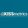 KISSmetrics fi